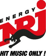 ENERGY_COLOR_LOGO_ON_WHITE_BACKGROUND.jpg