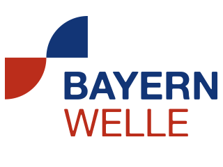 freilassing_bayernwelle.png